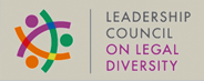 Legal Council on Legal Diversity