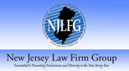 NJ Law Firm Group