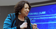 Justice-Sonia-Sotomayor-140410-795