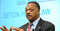 Reverend Jesse Jackson People of Color Conference100910-2551