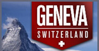 GENEVA_BUTTON1_1