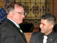 Jersey_City_Mayor_Jerramiah_Healy77_and_Raj_Mukherji13
