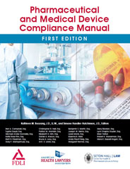 Pharma_and_Med_Device_Compliance_Manual
