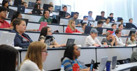 Seton_Hall_Law_Classroom