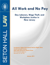 csj-all-work-no-pay-jan2011-1