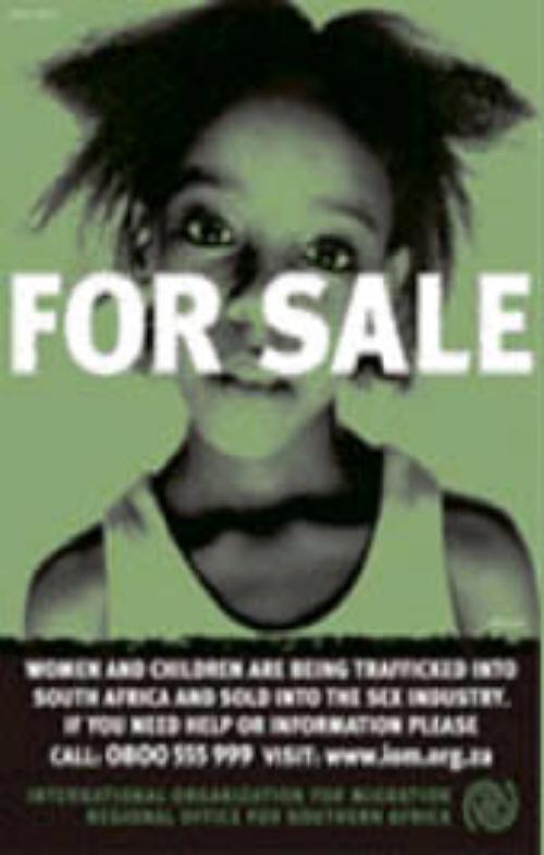http://law.shu.edu/ProgramsCenters/PublicIntGovServ/CSJ/images/human_trafficking.jpg