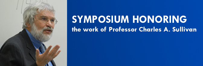 RSVP to attend the Law Review Symposium