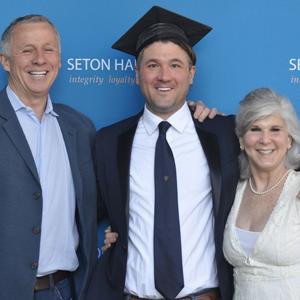 Graduate (13)