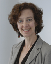 Professor Linda Fisher