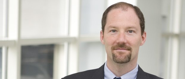 Seton Hall Law Dean Timothy Glynn Featured in Compliance Week
