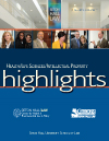 Health IP Highlights Magazine Fall 2013