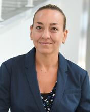 Jennifer D. Oliva