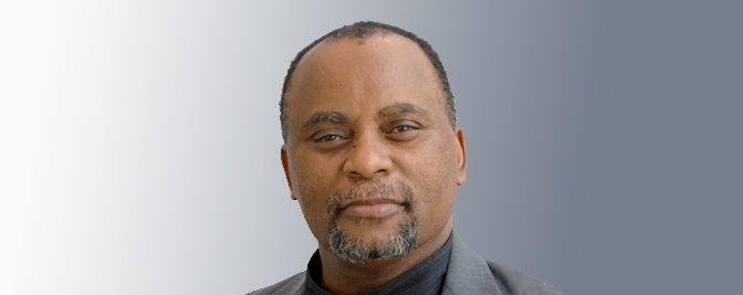 Professor Freamon creates website directed at abolishing slavery in the Muslim World