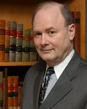 Professor Michael Risinger