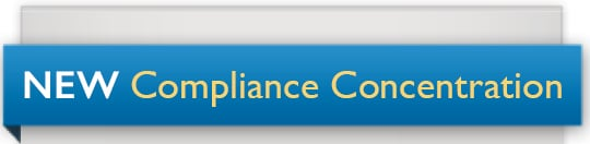 Compliance Program at Seton Hall Law School