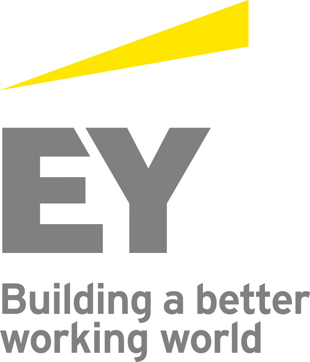 EY - Building a better working world.