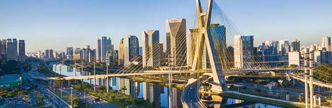 Latin America Healthcare Compliance Certification