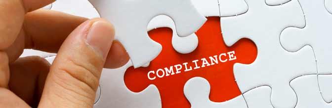 Healthcare Compliance Certification Program PLUS