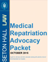 Medical Repatriation Advocacy Guide