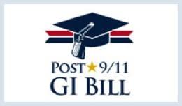 Post9-11GIBill
