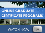Online Graduate Program at Seton Hall Law School