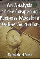 An Analysis of the Competing Business Models
