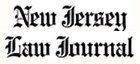NJ Law Journal