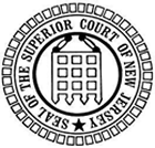 NJ Judiciary Website