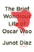 The Wondrous Life of Oscar Wao