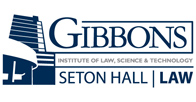 Gibbons Institute of Law, Science & Technology