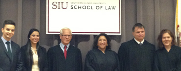 Health_Law_Moot_Court_Competition_Nov_2-3_2013c