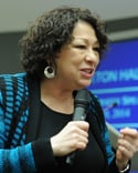 Justice-Sotomayor-lecture