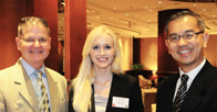 Kailey_Ibsen_with_Hon_Edward_Damich_and_Judge_Tan_Boon_Heng_of_Sinapore