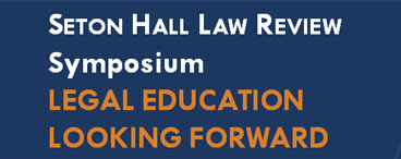Law_Review_Symposium