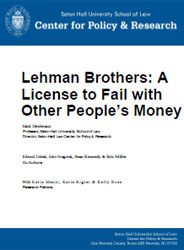 Lehman_Brothers_Report