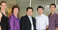Professors_Lewis_Kaye_and_Ding_Visiting_From_Renmin_University