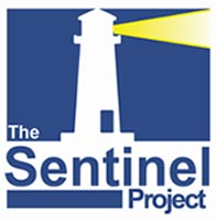 The Sentinel Project