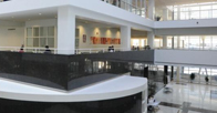 Seton_Hall_Law_Atrium