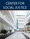 Center for Social Justice